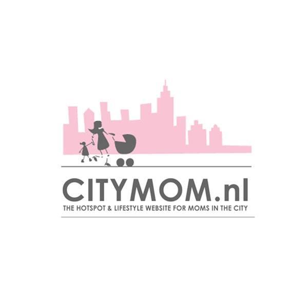 Citymom.nl