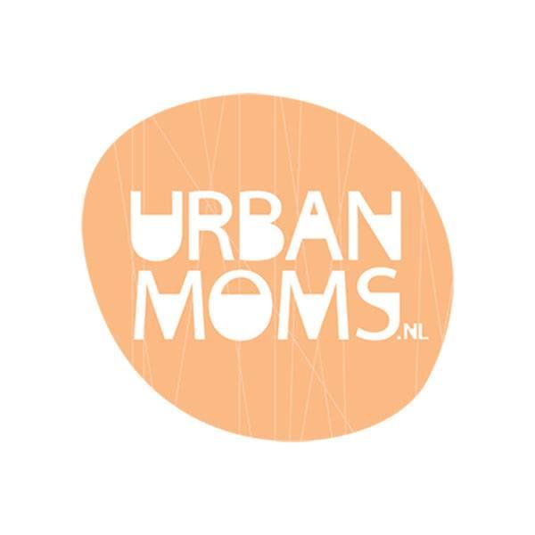 Urban Moms